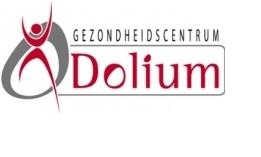 Dolium1
